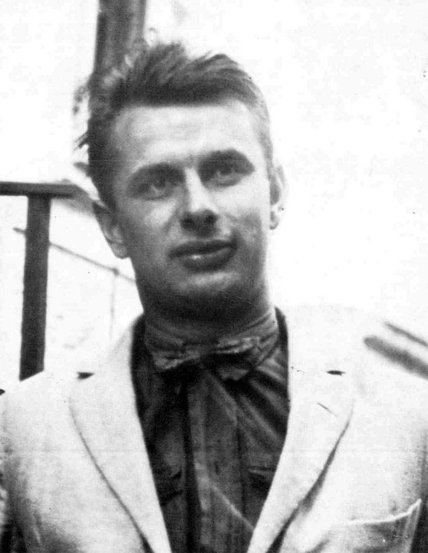 Josip Pičman