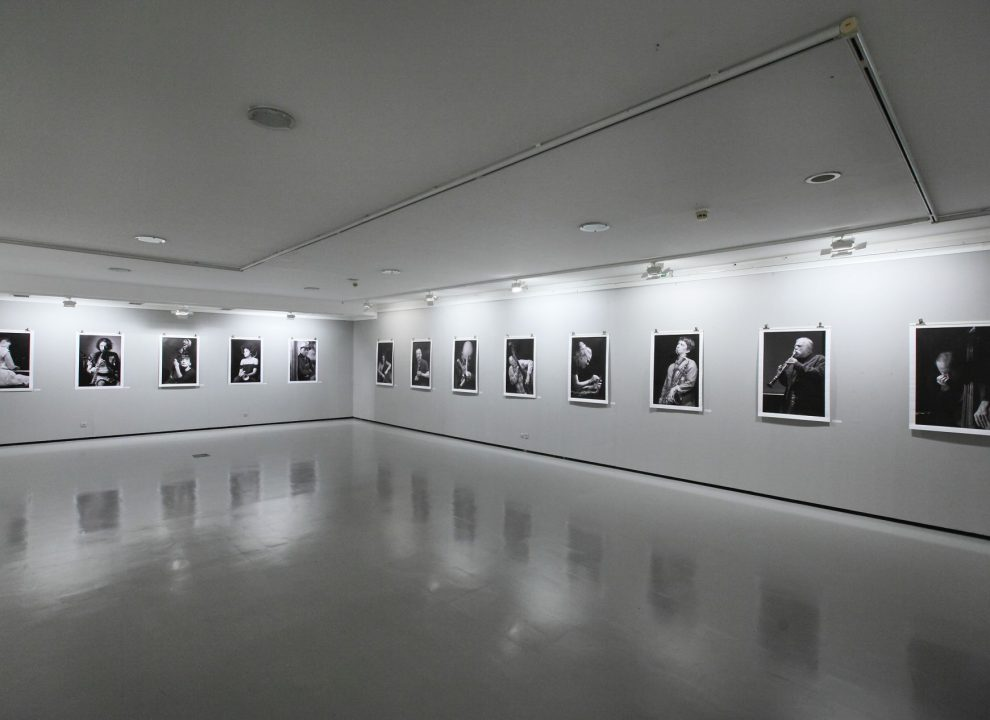 Galerija Kortil (2)