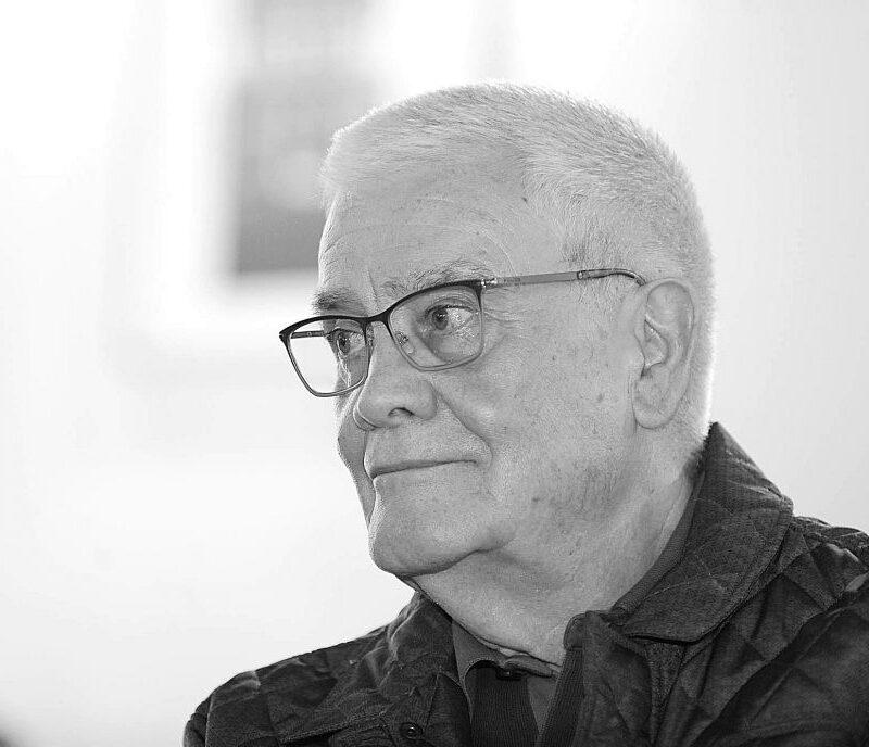 Nenad Šegvić